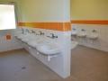Koupelna2