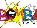 Bomba tabor1