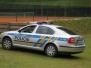 policie15